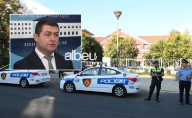 DETAJET/ Drejtori i policisë zbardh plagosjen në Tiranë: U përleshën fizikisht në lokal