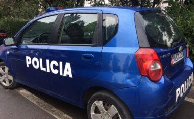 Dhunoi fizikisht dhe psikologjisht nënën e tij, arretohet 34-vjeçari në Tiranë