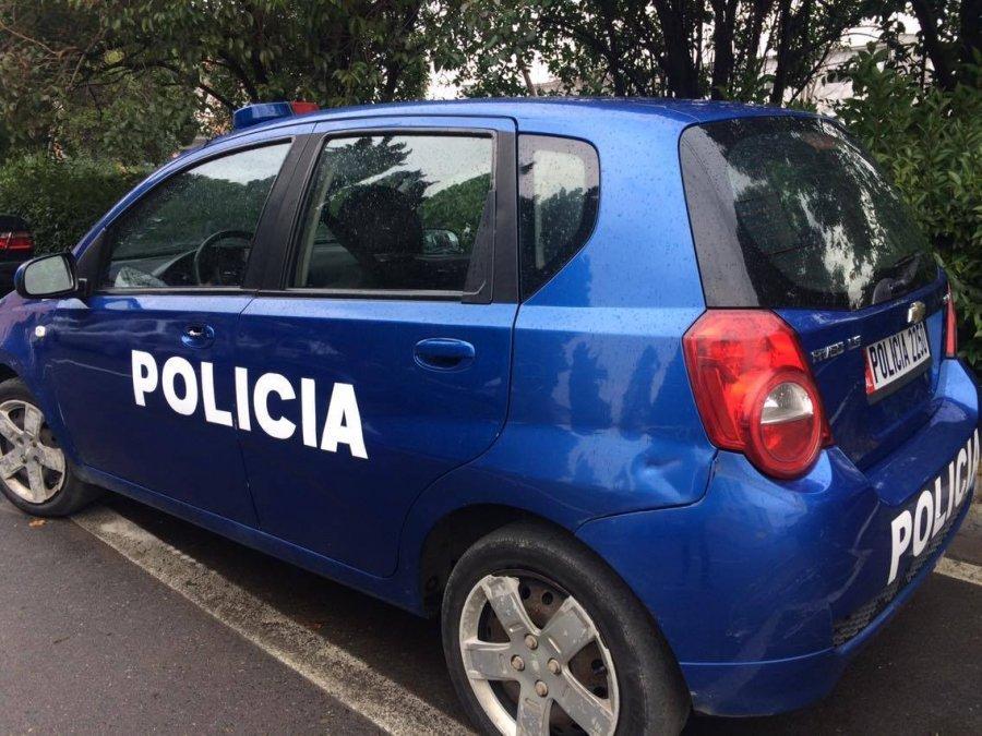 Kapen 10 persona në Tiranë, çfarë i çoi pas hekurave