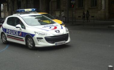 Trafik kokaine e kanosje, bien në pranga 5 shtetas në Elbasan