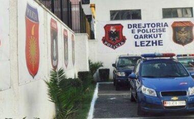 """Përdorim dhune e """"tapë"""" në timon, arrestohen 4 persona në Lezhë"""