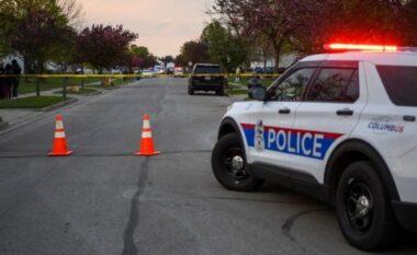 Sulm me armë brenda kazinosë në SHBA: 3 viktima dhe një i plagosur