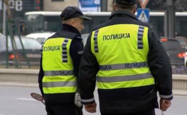 A do të hiqet ora policore në Maqedoni? (VIDEO)