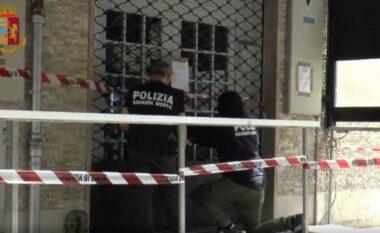 Zbulohet si e shiste dhe ku e konsumonin, arrestohet shqiptari në Itali për trafik të lëndëve narkotive