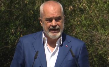 Rama mbledh deputetët socialistë: S'ka rëndësi fitorja individuale, por ajo e ekipit (VIDEO)
