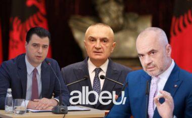 Rama i ftoi të bashkëpunojnë për zgjedhjen e presidentit të ri, opozita: Ofertë hipokrite!