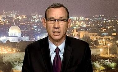 Diplomati izraelit: Na duhet një zgjidhje e vërtetë për situatën në Lindje