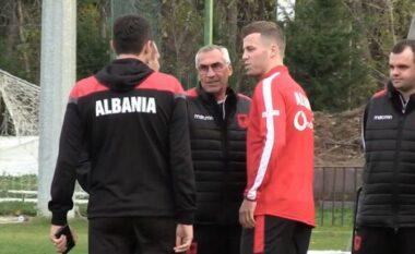 Rrëfehet Reja: Trajneri shqiptar tregon favoritin për titullin e Serie A
