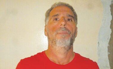 """Një nga 10 më të kërkuarit prej 27 vitesh, arrestohet në Brazil shefi i mafias """"Ndrangheta"""""""