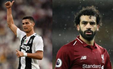 Ekipet legjendare që rrezikojnë të mos luajnë në Champions
