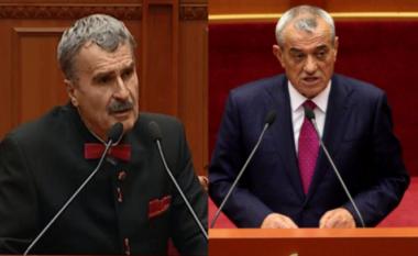 """""""O Kujtim sa ka parë ky Parlament"""", nuk mungojnë sulmet as në seancën e fundit, Gjuzi-Ruçit: Akt qytetar dorëheqja"""