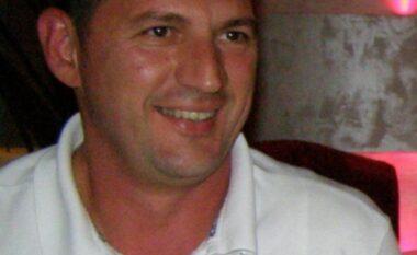Nisin hetimet në Shqipëri për zhdukjen e shefit të anti-drogës, zbulohet telefonata e tij e fundit