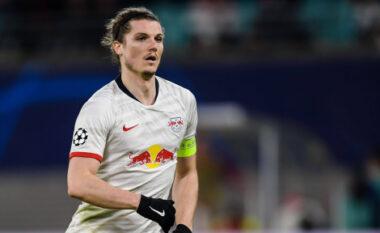 Sabitzer, lojtari i radhës që Mourinho do te Roma