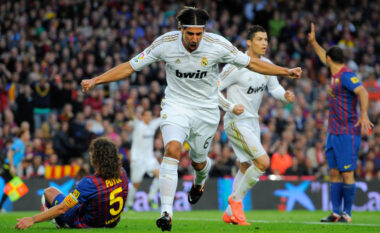 Pensionohet nga futbolli ish-ylli i Real Madridit dhe i kombëtares Gjermane