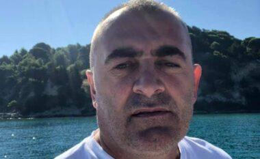 Ndahet papritur nga jeta shefi i komisariatit të Policisë në Lushnjë