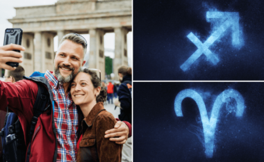 Këto shenja horoskopi krijonë lidhjet më të mira në çift