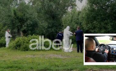 Vrasja e Endri Mustafës në Shkodër, policia jep detaje mbi ngjarjen