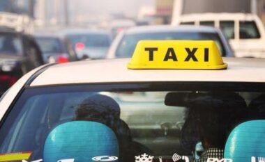 Piktori në Tiranë padit kompaninë e taksive: Shoferi ishte i dehur, më kërcënoi dhe më goditi