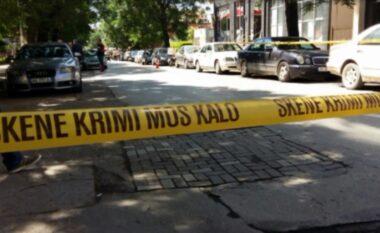 Prokuroria konfirmon ngjarjen në Fushë Kosovë: Dyshohet se viktima është friksuar nga jeta nga motra e saj