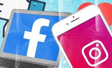 3 gjëra që ju penalizojnë fort në rrjetet sociale