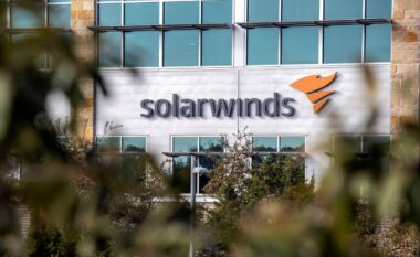 Shefi i spiunazhit të Rusisë: Jo ne, por Perëndimi fshihet prapa sulmit kibernetik në SolarWinds