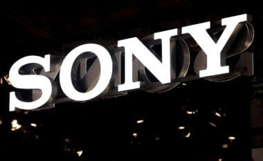 Sony fitoi neto 11 miliardë dollarë brenda një viti