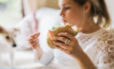 3 ushqime anti-depresion që të gjithë i kemi në kuzhinë