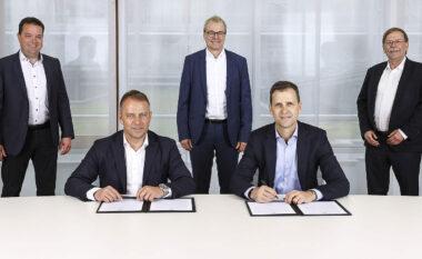 ZYRTARE/ Hansi Flick trajner i Kombëtares së Gjermanisë