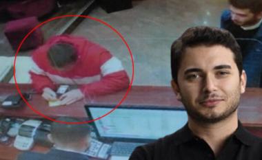"""Kush janë dy shqiptarët që ndihmuan """"kokën"""" e mashtrimit të Thodex të fshihej në Tiranë"""
