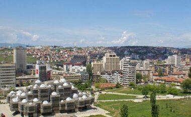 Moti sot në Kosovë