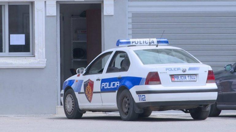 Atentat, vetëvrasje e 6 të arrestuar, zbuloni çfarë ka ndodhur në orët e fundit në Tiranë