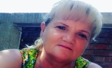 Mori rryshfet për pacienten me COVID-19, lirohet nga burgu Tirja