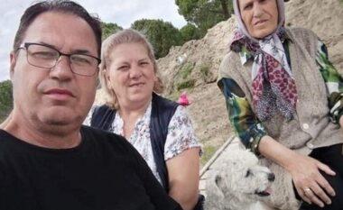 Pamjet brenda banesës, si ndërruan jetë 3 familjarët nga Gjilani pasi hëngrën këpurdha në Durrës