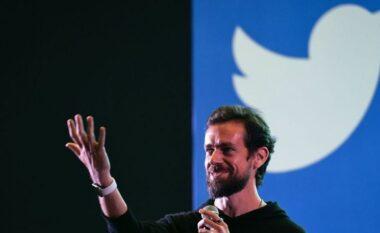 """Twitter rendit shërbimin e ri me abonim """"Blue"""""""