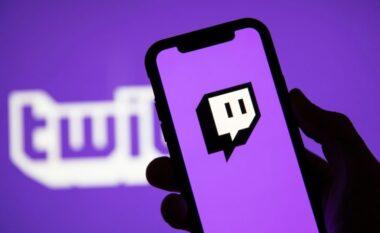Twitch redukton kostot e abonimeve sipas nivelit të jetesës, përfitojnë përdoruesit nga Shqipëria
