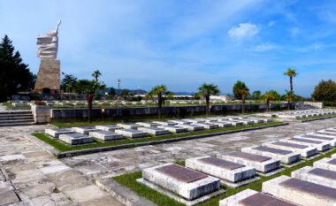 5 Maji, Shqipëria përkujton Dëshmorët e Atdheut