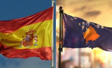 Spanja nuk ka plan të hapë zyre në Prishtinë, s'ka ndryshuar qëndrimin për njohje