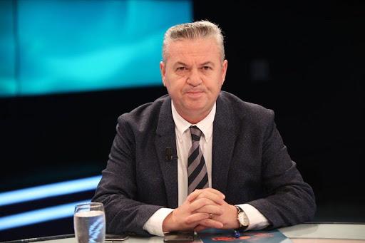 Asnjë mandat, Murrizi nuk heq dorë nga zgjedhjet: Më 9 shtator hap kutitë!