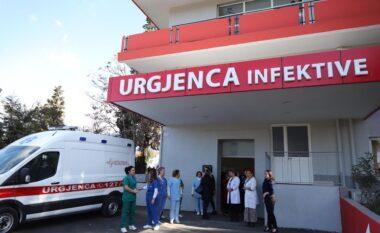 Përmirësimi i situatës së Covid, Urgjenca apel qytetarëve: Tregoni kujdes, mos e ulni vigjilencën!
