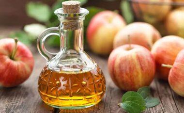 Pse uthulla e mollës nuk duhet të mungojë në dietën tuaj dhe rutinën ditore?