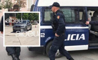 Atentati në Vlorë, i plagosuri në gjendje të rëndë