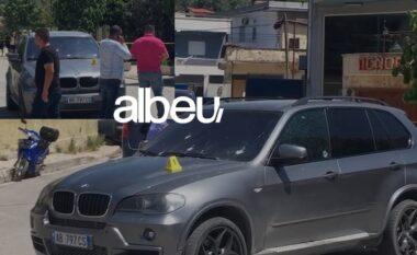 Ndodheshin në të njëjtën makinë, si shpëtoi shoqëruesi i biznesmenit që u ekzekutua në Vlorë