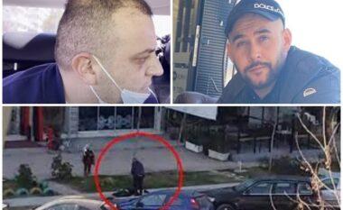Ekzekutoi me kallashnikov mes Vlorës Tauland Manajn, merret vendimi për autorin e vetëdorëzuar