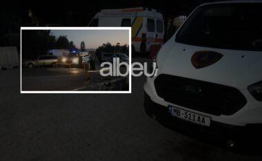 Plagosja në Vlorë, policia jep detaje