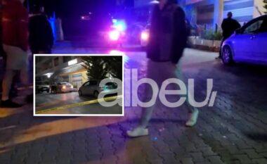 4 shtetas në pritë qëlluan mbi 15 plumba mbi të riun, detajet e vrasjes mafioze në Vlorë