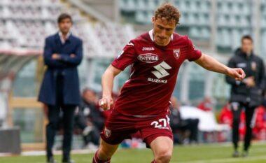 Vendos goli i shqiptarit, Torino i largohet luftës për mbijetesë (VIDEO)