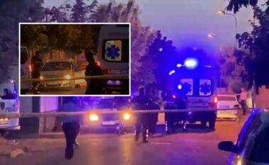 Vëllanë ia vranë në Barcelonë, kushëririn në Bruksel: Dyshimet e para për ekzekutimin në Elbasan