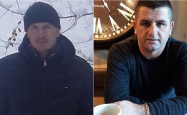 Vrau Altin Balliun, dënohet me 25 vite burg Olger Mustafa