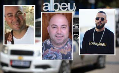 Tre vrasje njëra pas tjetrës, Braçe: S'ka trim që bën 5 vite burg për armën në brez pa një garanci