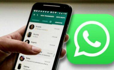 WhatsApp përpiqet të sigurojë përdoruesit për politikat e reja